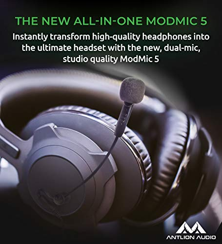 Buy attachable microphone