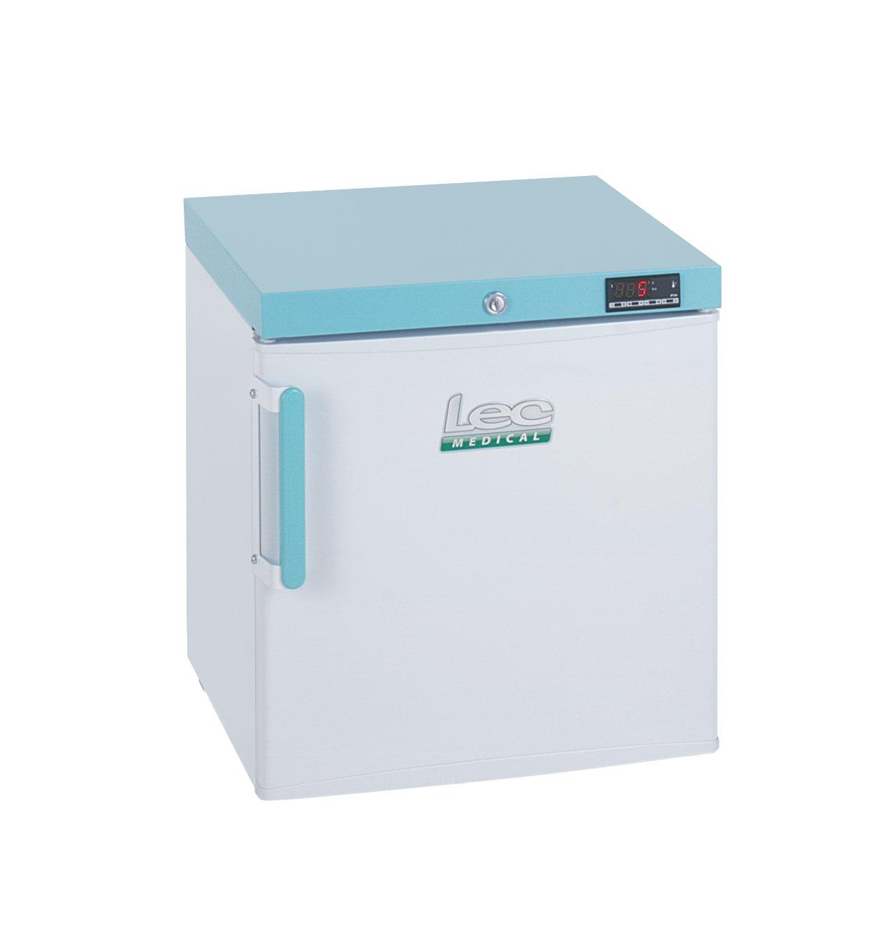 lec medical pe109c refrigerator amazon co uk health personal care rh amazon co uk lec medical fridge manual pe109c