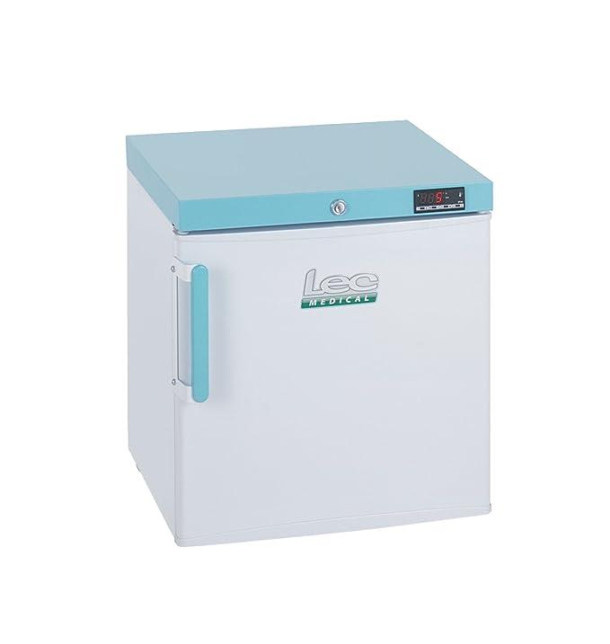 lec medical pe109c refrigerator amazon co uk health personal care rh amazon co uk Medical Office Refrigerator Urine Specimen Fridge