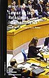 img - for Paz en las relaciones internacionales book / textbook / text book