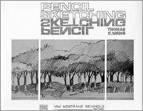 Pencil Sketching Pdf