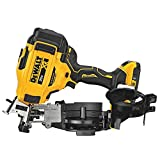 DeWALT DCN45RND1 20V 15 Degrees Lithium-Ion