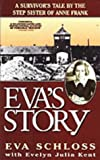 In March 1938 the Germans invaded Austria and young Eva Geiringer and her family became refugees. Like many jews they fled to Amsterdam where they hid from the Nazis until they were betrayed and arrested in 1944. Eva was 15 years old when she was sen...