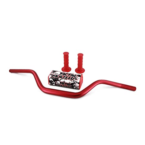 FAST 146006-8 LSXr//rt 102mm Manifold 1717-12 RETAINERS TOOL STEEL FOR 26925 LS ONLY