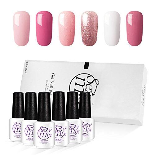 Buy kit nails gel led BEST VALUE, Top Picks Updated + BONUS