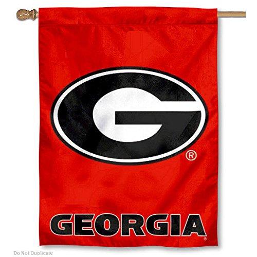 University House Flag - 8