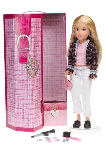 a5a7961a2a Amazon.com  Teen Trends Gabby Doll  Toys   Games