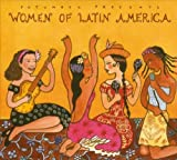Women of Latin America