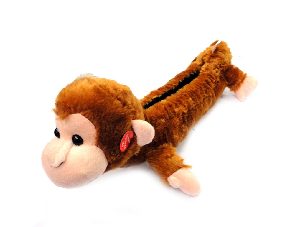 ZOOkerz: Talking Animal Soakers: Monkey