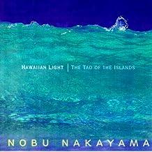 Hawaiian Light: The Tao Of The Islands