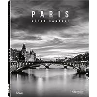 Paris (Compact Edition)
