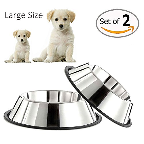 Whippy Stainless Steel Small Medium product image