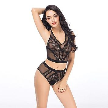 AWSAYS 2019 SeñOrita Ropa Interior EróTica Pijamas Sexy ...