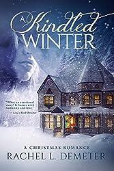 A Kindled Winter: A Christmas Romance