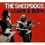 Learn & Burn (Deluxe)