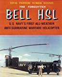 The Forgotten Bell HSL, Tommy H. Thomason, 0942612701