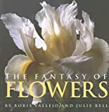 img - for The Fantasy of Flowers book / textbook / text book