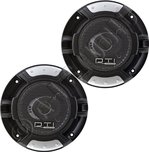 dti-car-audio-dtids5280-525-inch-high-power-2-way-speaker