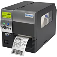 Printronix SmartLine SL4M Thermal Label Printer With RFID
