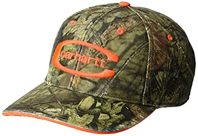 Carhartt Men's Midland Cap by Carhartt Sportswear - Mens