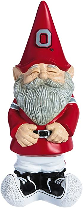Top 10 Team Sports America Kentucky Wildcats Garden Gnome