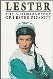 Lester: The Autobiography of Lester Piggott