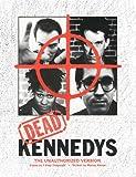 Dead Kennedys, Marian Kester, 0867193123