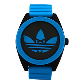 ed906e779d1eb Buy Adidas, Watch, ADH2847, Unisex Online at Low Prices in India ...