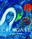 Chagall: Spanish-Language Edition (Artistas serie menor) (Spanish Edition)