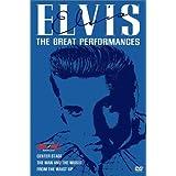 Elvis Presley Great3v.Set