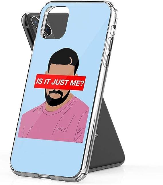 iphone 11 case drake