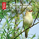 Beautiful Bird Songs of Britain: The Music of Nature (British Library Sound Archive)