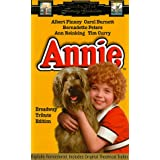 Annie - Broadway Tribute Edition