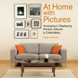 At Home with Pictures, Paige Gilchrist, 1579905951