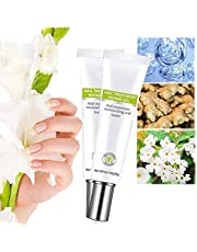 Toe Be Health Instant Beauty Gel, Nail Repair Essence Gel,Toenail Treatment & Cure Under the Nail,Nail Fungus Treatment for Fingernail,Nail Repair Cream for Cracked Heels and Dry Feet (1Pcs)