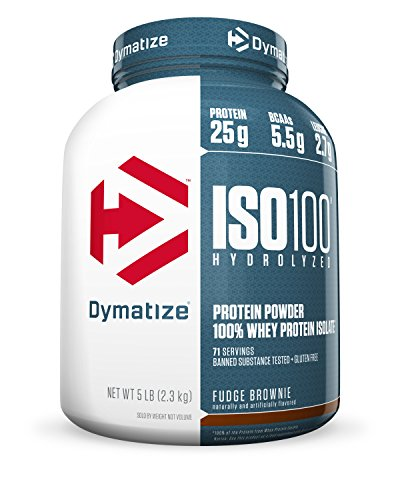 dymatize-iso-100-whey-protein-powder-isolate-fudge-brownie-5-lbs