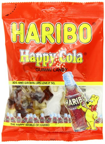 haribo-gummi-candy-happy-cola-5-ounce-bags-pack-of-12