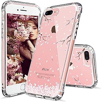 iphone 8 plus case floral