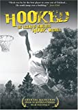 "Hooked - The Legend of Demetrius ""Hook"" Mitchell"