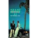 Miami Vice 2: Prodigal Son