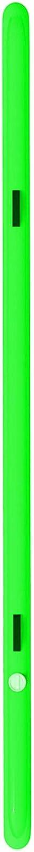 Ztopia Air Track Mat 4m Airtrack Tumbling Mat 10 cm Thick Air Track Gymnastic Mat Airtrack Gymnastics Inflatable Tumbling Mat Green Color
