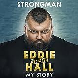 Strongman: My Story