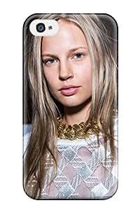 Ralston moore Kocher's Shop Iphone 4/4s Case Slim [ultra Fit] Elisabeth Erm Protective Case Cover