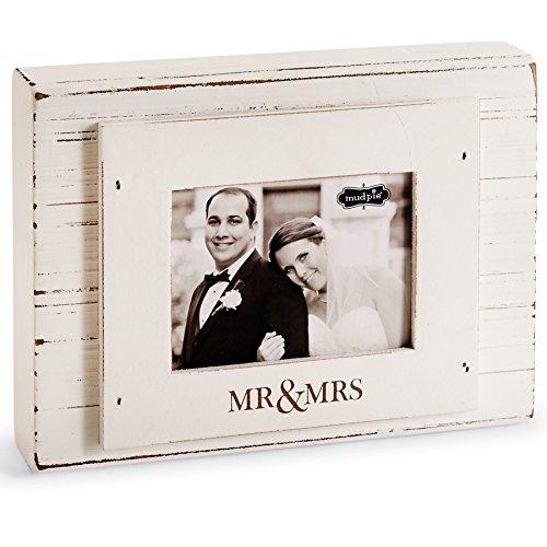 mr and mrs frame - 9