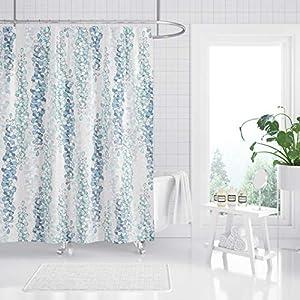 51EGaY9tBtL._SS300_ Beach Shower Curtains & Nautical Shower Curtains