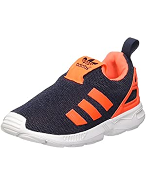 Originals Kids ZX Flux 360 Trainers - 6K