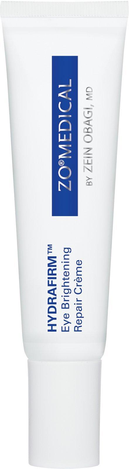 ZO MEDICAL Hydrafirm Eye Brightening Repair Crème - 0.5oz/15g