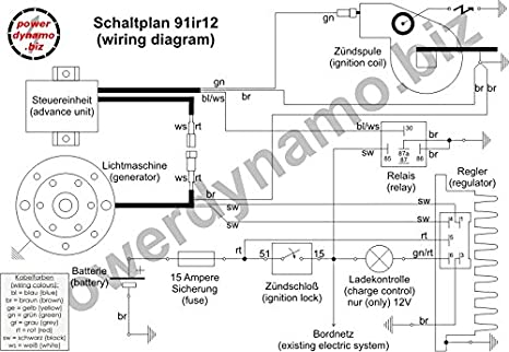 Wiring Diagram Vespa Px as well 12v Changeover Relay Wiring Diagram besides Cafe Racer Motor also Fuel Filter Housing O Ring likewise Elisaymk. on wiring diagram vespa px