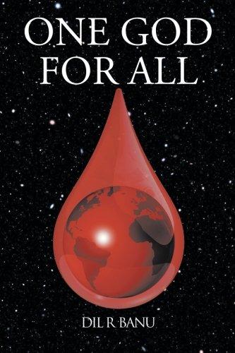 Read Online One God for All pdf epub
