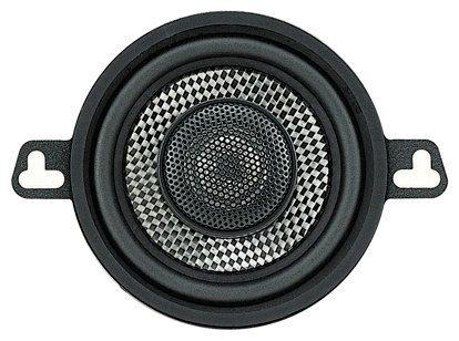 American Bass SQ3.5 SPEAKER 3.5